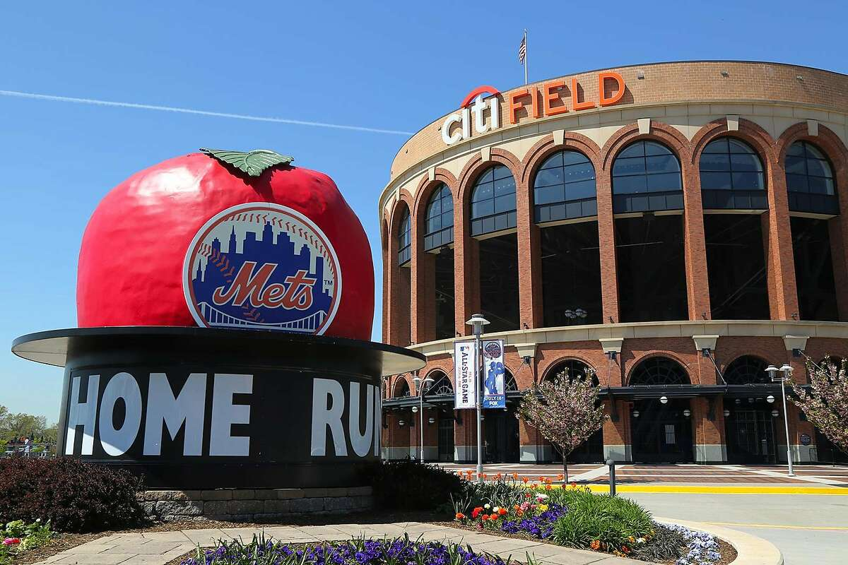 """Mets general manager Jared Porter was fired early Tuesday. Jan. 19, 2021 after an ESPN report detailed he sent unsolicited texts and photos, including a picture of an erect penis he claimed was a """"stock image,"""" to a female reporter in 2016. (Dreamstime/TNS)"""