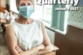 Health Quarterly 1/21/21