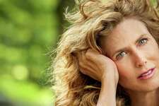 Singer and multi-instrumentalist Sophie B. Hawkins is set to perform two live shows at the Ridgefield Playhouse Feb. 21.