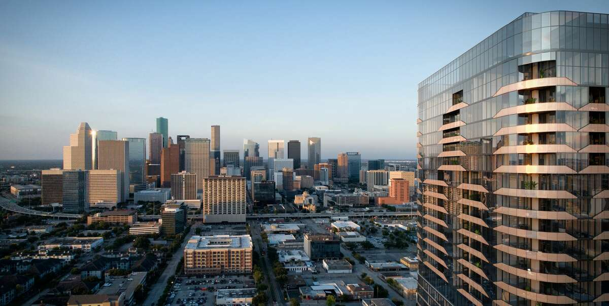 Caydon will build the Fitzroy Residences, a 32-story tower with 191 condo units and a 190-room hotel by Kimpton Hotels & Restaurants, in the next phase of its Laneways development at 2701 Main St.