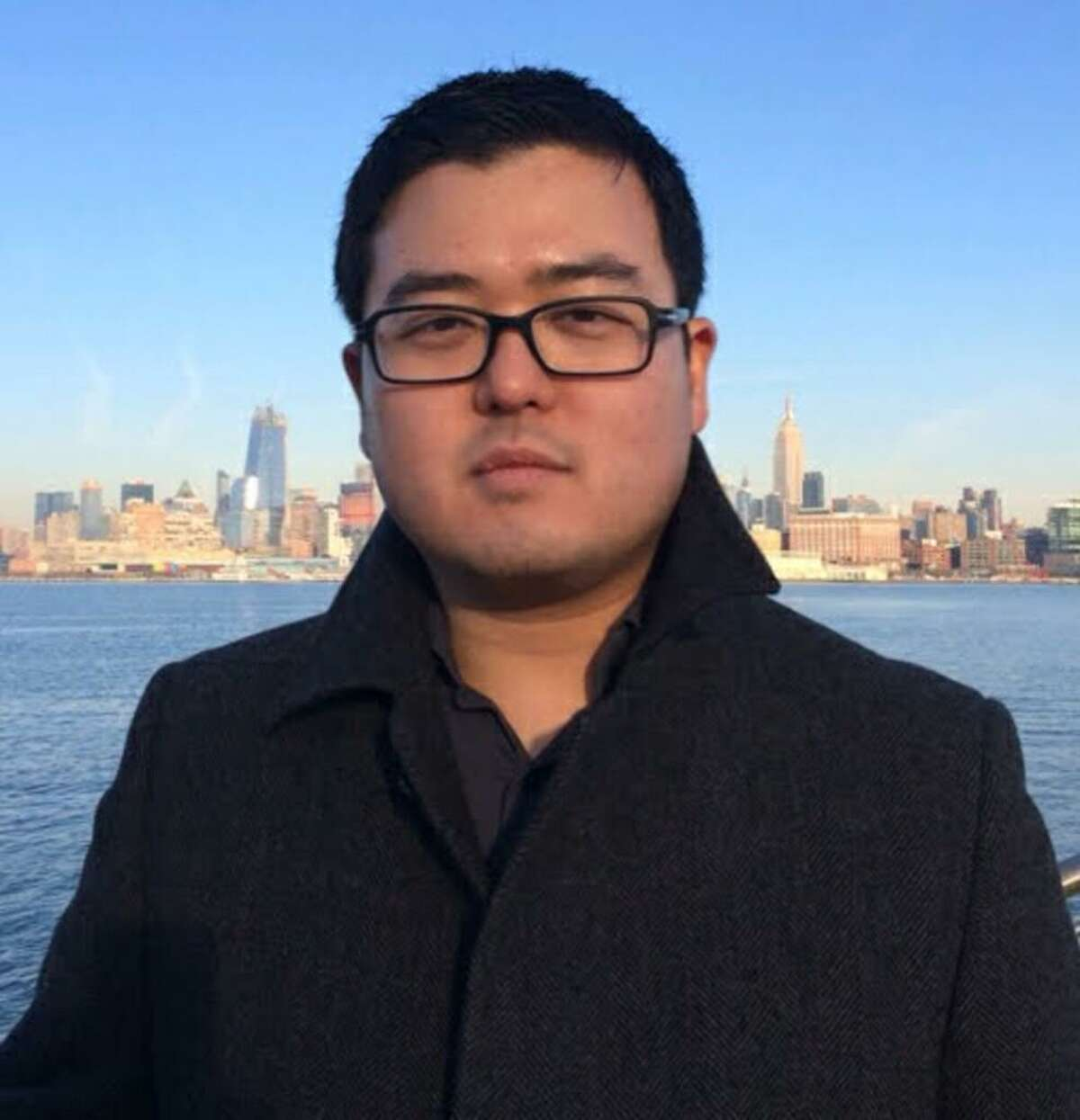 Jason Chung, B.C.L., LL.B. is executive director of Esports; assistant professor, Pompea College of Business, University of New Haven.