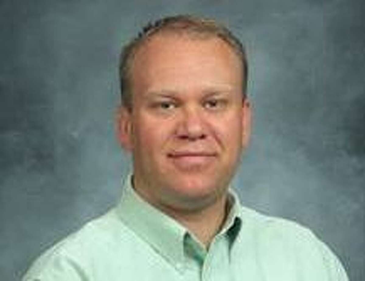 Timothy Wolff has been appointed as principal at Rhoads Elementary in Katy Independent School District. He is slated to start the new role on Monday, Jan. 25.
