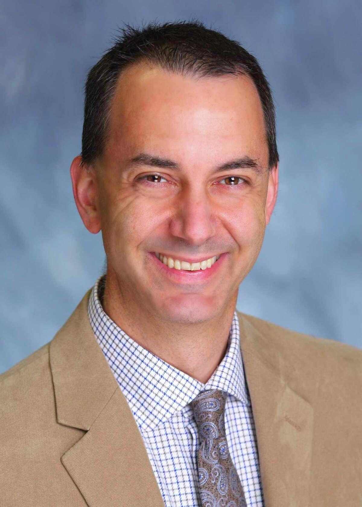 Jim Woehrle