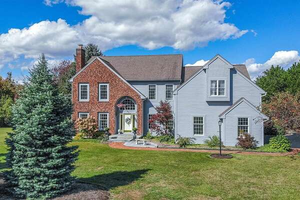 $665,000.19 Indian Pipe Dr., North Greenbush, 12198. View listing.