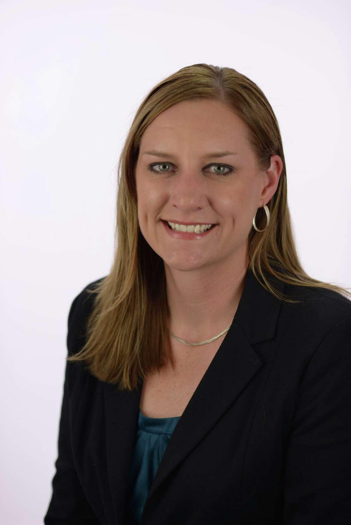 Elisabeth Joyce is vice president of advisory in Gartner's HR practice.