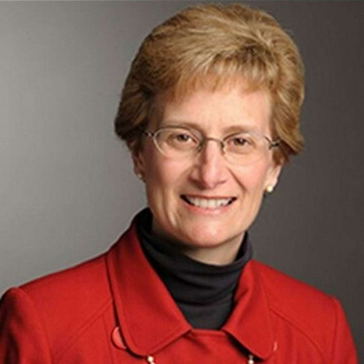 Cindy Gallatin, Chief of Digital Learning, University of New Haven