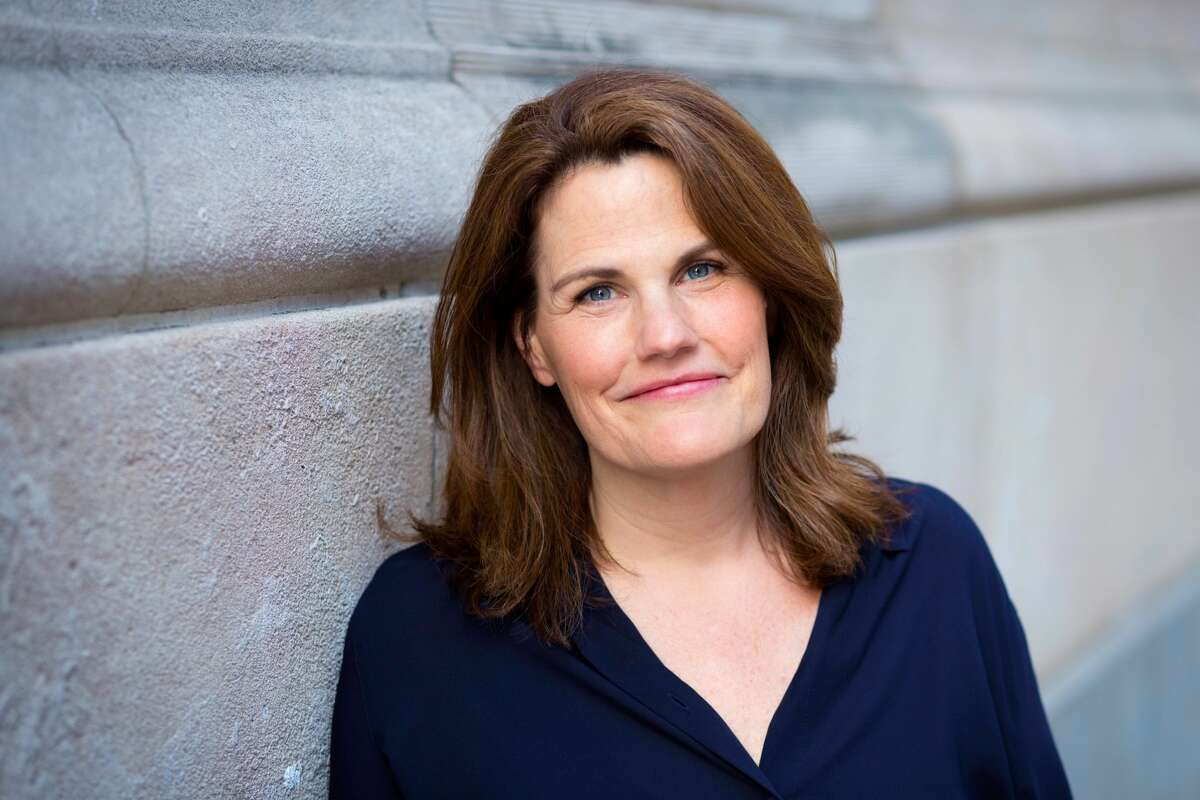Martha Banta, co-founder and longtime artistic director of Adirondack Theatre Festival, will return to run the company on an interim basis for the 2021 season. (Provided photo.)