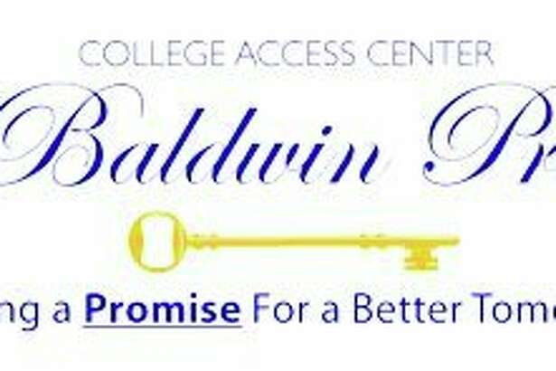 The Baldwin Promise was announced as the winner of the inaugural 2021 Promise Keeper Award. (Star file photo)