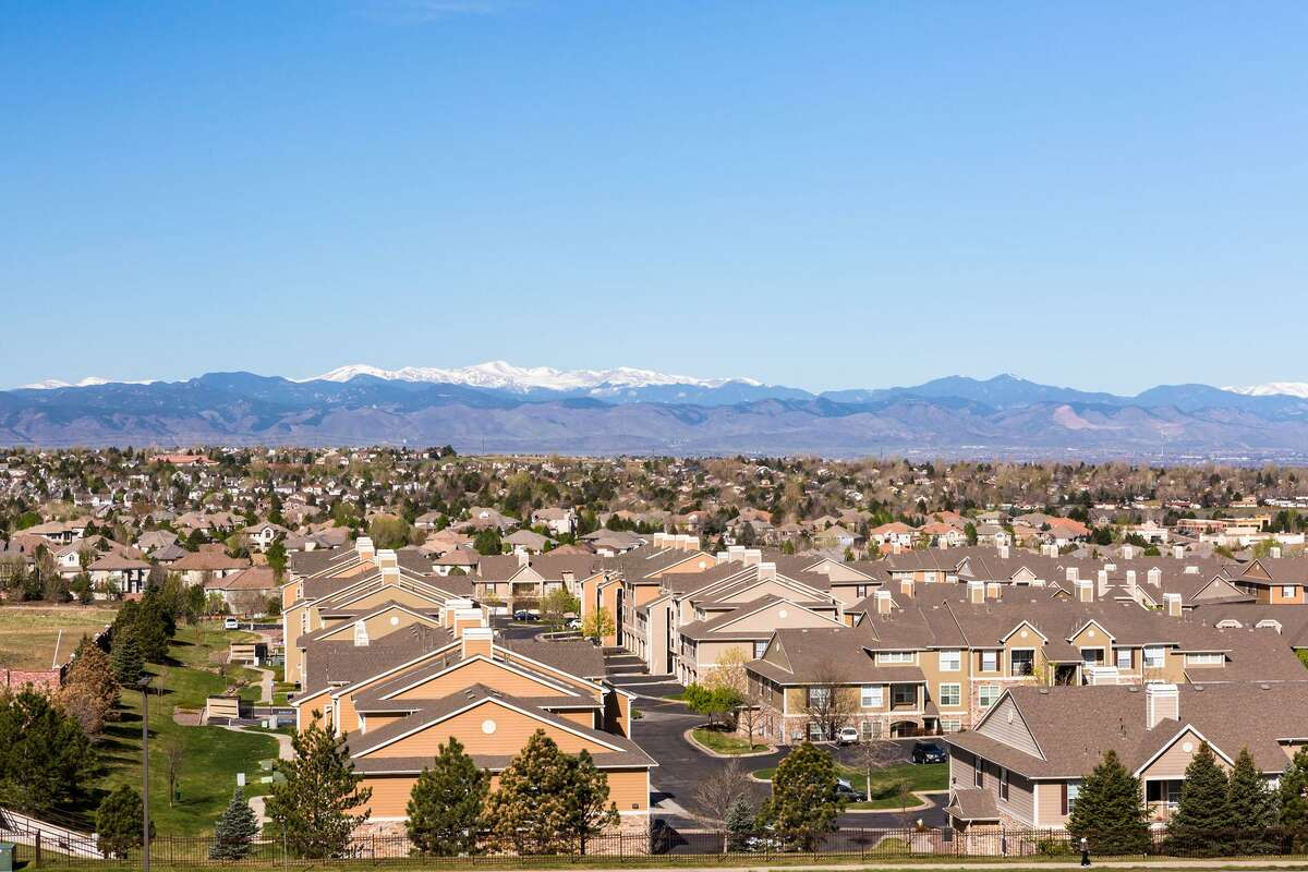 Over the next two decades, Hispanic homeownership rates will rise and the number of older Black renters will double, according to a forecast from the Urban Institute, a reflection of broad demographic shifts and the lingering impacts of the Great Recession.