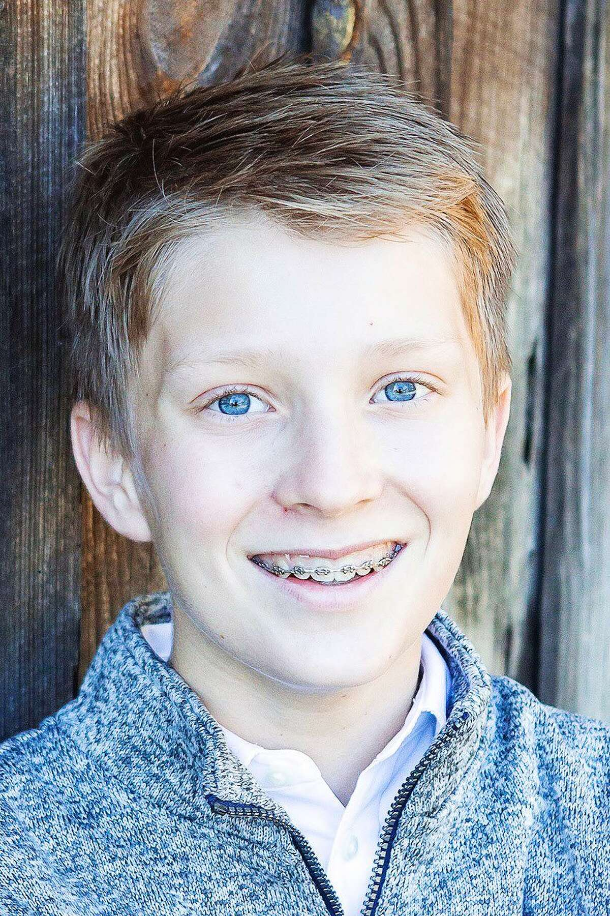 A violent thunderstorm came up on the Bert Adams Scout Camp in Covington, Georgia and several trees were blown over including one that hit the tent of Elijah Knight from Cypress in June of 2018. Knight was killed in the freak accident.