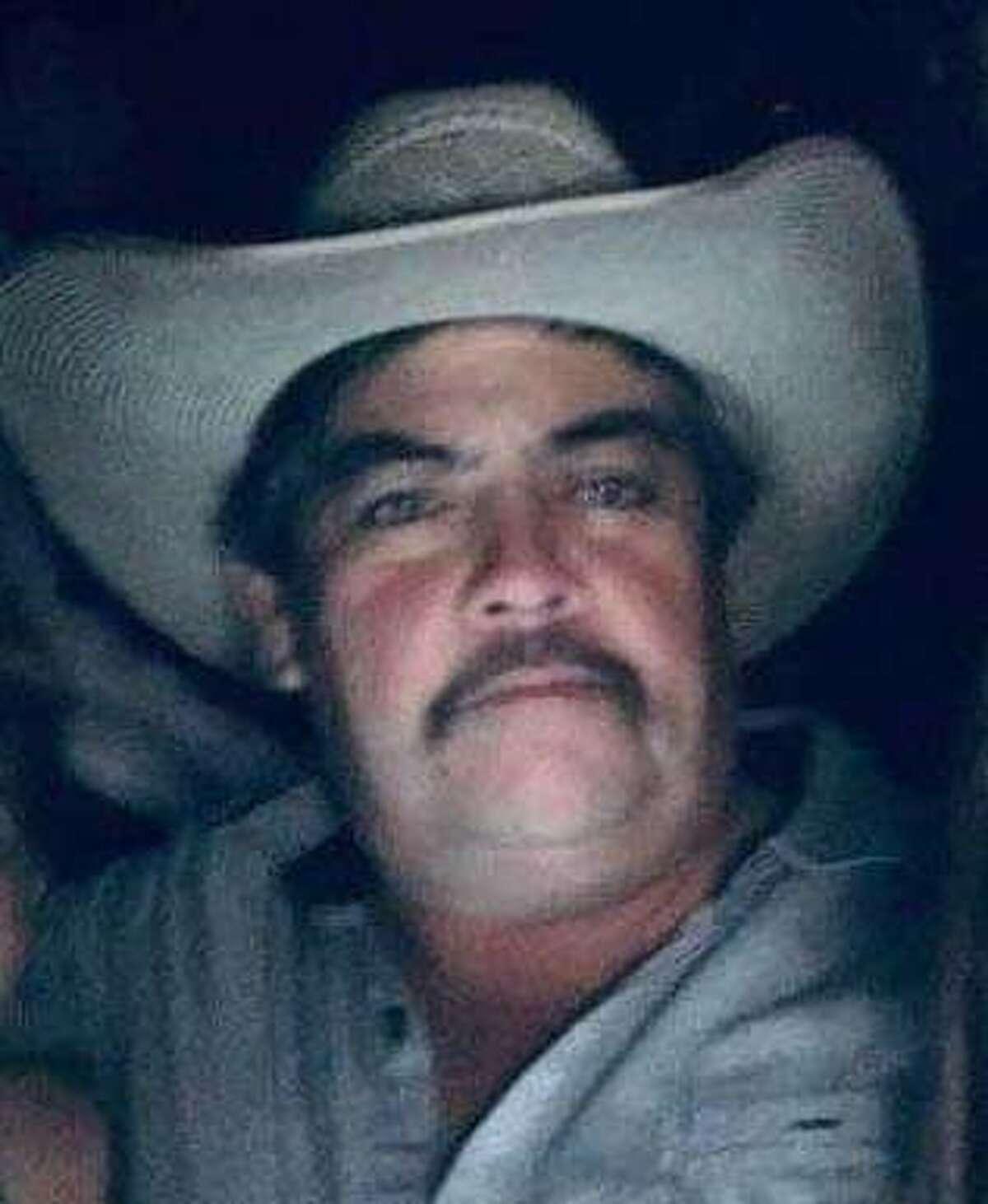 Mario Castillo Jr.