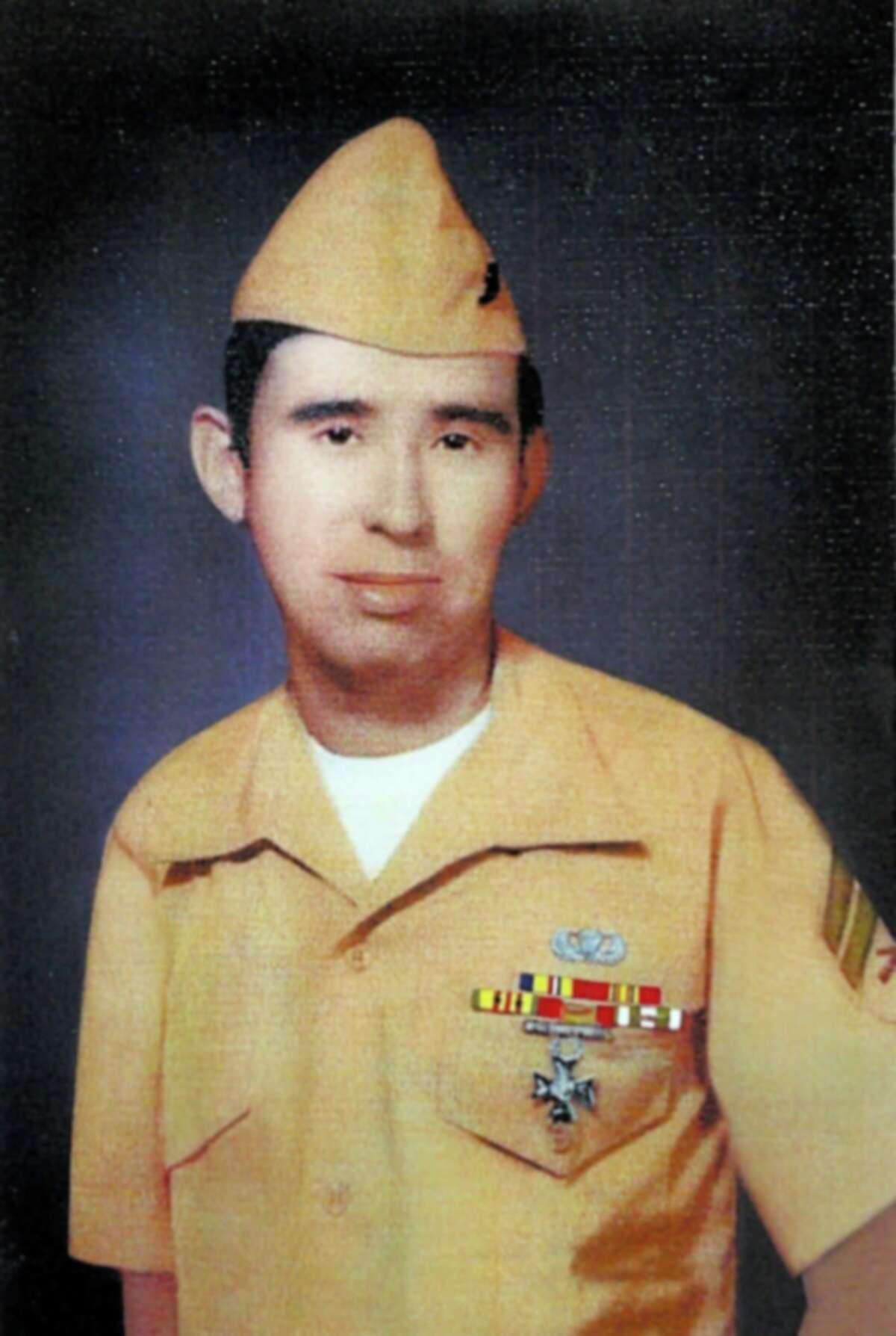 Ernesto Elizalde, Jr.
