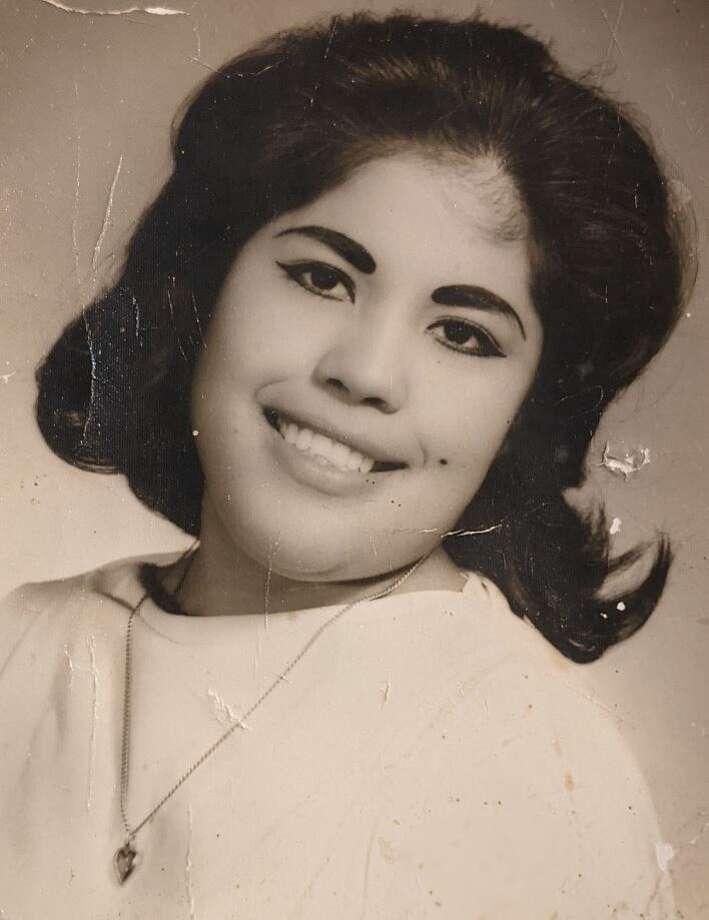Yolanda A. Chavez Photo: Courtesy