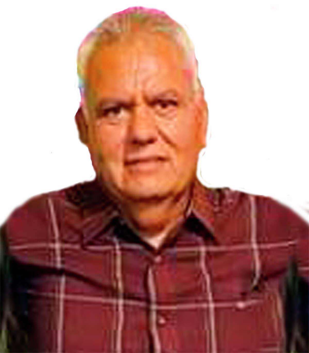 Eleazar H. Garcia
