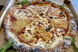 June's Pizza