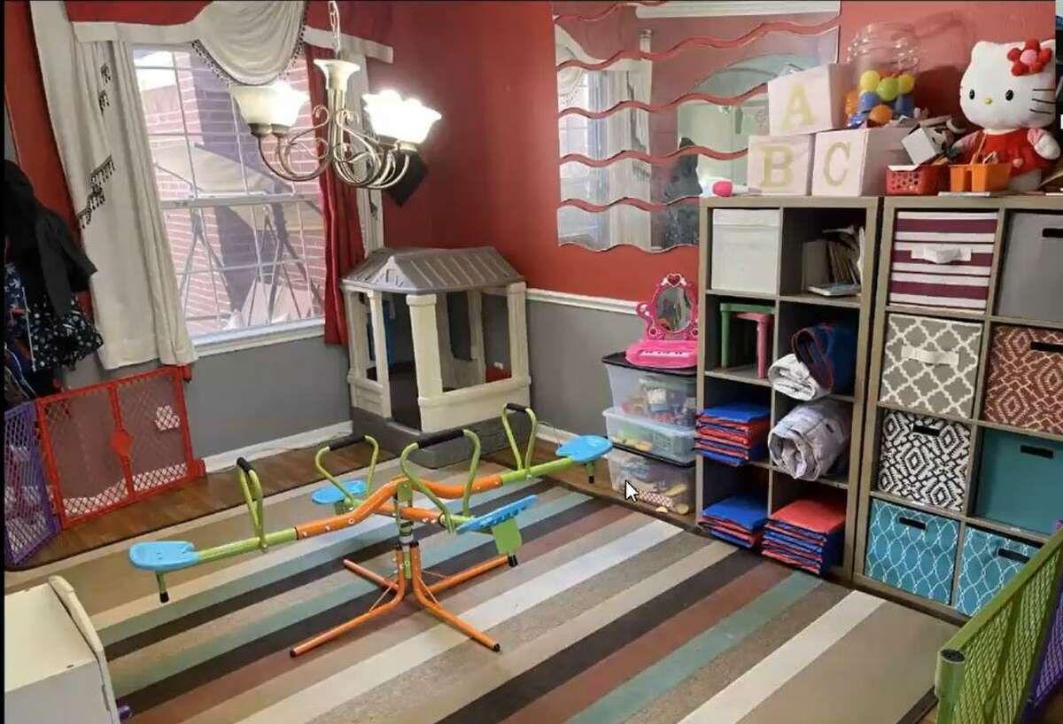 A local home-based childcare business that had operated illegally for nearly two years and had an initial business permit denied will now be allowed to open its doors to children on a conditional basis for one year. The ruling by the township's Development Standards Committee on Feb. 3 means the business has a conditional permit to operate through January 2022 as long as the owners continued to comply with township covenants. The owners made a series of mandated changes to comply with covenants in recent weeks after having their request for a license denied in December.