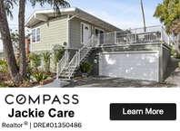 3675 Madrone Avenue, Oakland