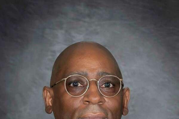 Louis DeWeaver III