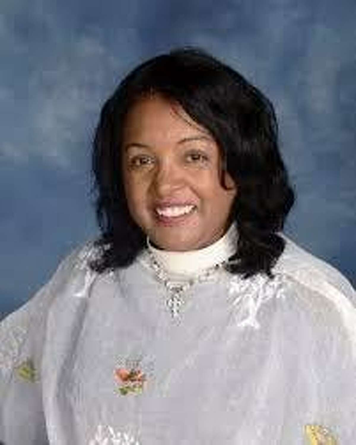 Cleo Graham has accepted a call to pastor at Faith Congregational Church United Church of Christ in Hartford