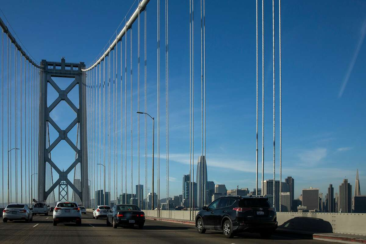California wants to reacquire a waiver to the Clean Air Act so it can set its own auto emission standards.