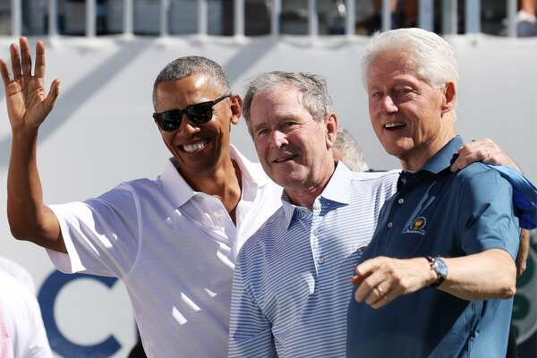 Youngest and oldest presidents in US history When President Joe Biden was sworn into office on Jan. 20, 2021, he became the oldest person in U.S. history to assume the presidency. Though the U.S. president holds the highest, most powerful office in the world, the Founding Fathers laid out very few requirements for someone to win the job. To become President of the United States, you must be a natural-born citizen (not a naturalized immigrant) who has lived here for 14 years and is at least 35 years old. There are no experience requirements, as evidenced by the fact that President Trump and several other presidents from the 1800s didn't hold political office before taking the White House. It's unclear exactly why the founders set 35 as the minimum age limit-some historians think it was to avoid foreign influence in the executive or to keep families from creating huge political dynasties. However, with the 2020 election just around the corner, a new question has emerged: can someone be too old to run for president? There's no constitutional cap on the president's age but as human lifespans continue to lengthen, it becomes an even more important question. Past polls suggested that the majority of Americans wouldn't vote for someone over 75-but that was disproven in the 2020 election. To learn more about the various ages of American presidents, Stacker ranked all 46 presidents from youngest to oldest at the time of their inauguration and took a look at their biographies to see how age and experience shaped each president's time in office. Keep reading to see which young presidents came to office by accident (or not) and tried to change the country, and discover which president's wife secretly became commander-in-chief after health issues nearly ended his presidency early. You may also like: Most and least popular senators in America