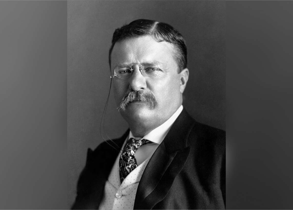 """#46. Theodore Roosevelt - Age at inauguration: 42 years, 322 days - Order of presidency: 26 Theodore """"Teddy"""" Roosevelt's relative youth didn't help or hinder his ascent to the presidency, largely because America's youngest inaugurated president wasn't technically elected. He was selected as William McKinley's running mate for his 1900 reelection campaign after McKinley's previous VP passed away, in part because of his popularity as a war hero and his strong progressive credentials as governor of New York; he ascended to the presidency after McKinley was assassinated in 1901. However, his youth and vigor have become a central part of how Roosevelt is remembered today, with his past as a Rough Rider in the Spanish-American War and love for athletics an important part of how he's remembered."""
