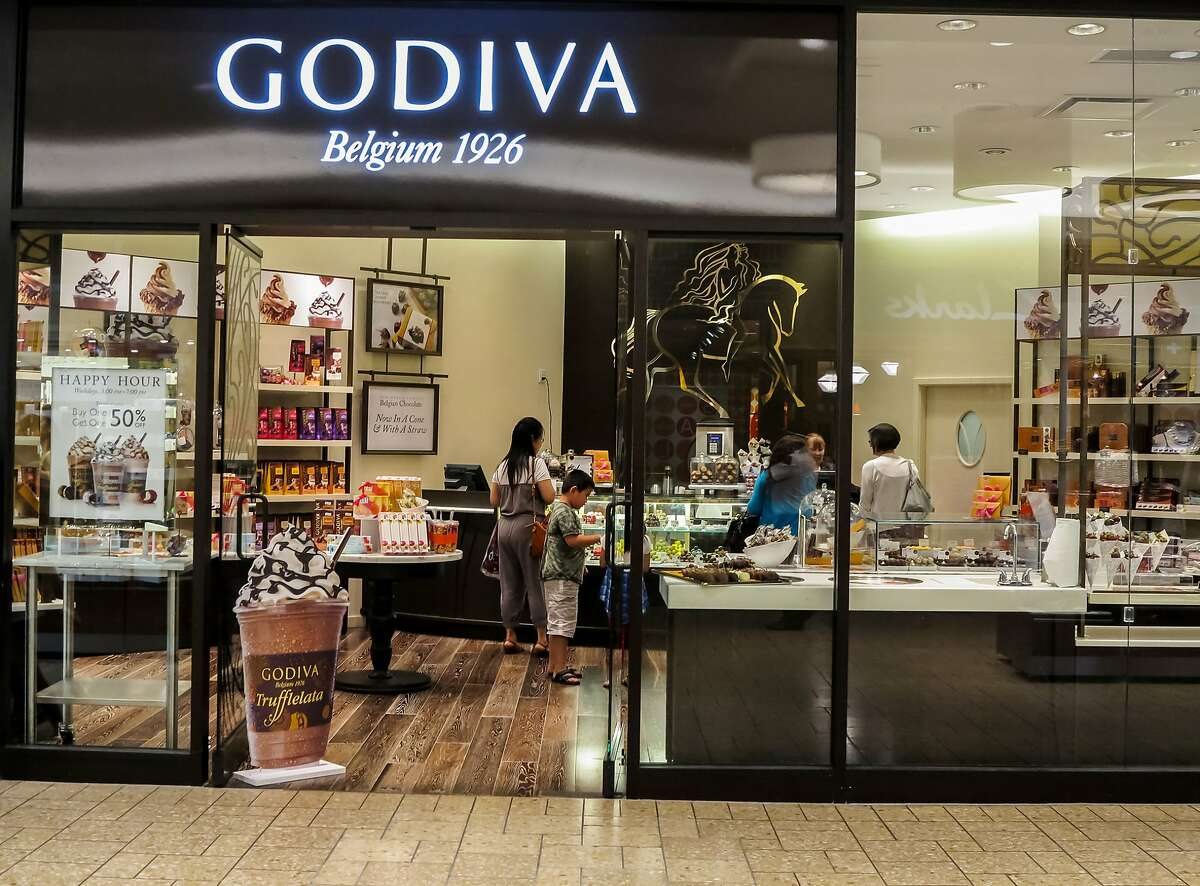 The company, founded in Belgium in the 1920s, was acquired by Turkish company Yıldız Holding in 2007. Godiva is headquartered in New York City, with its two factories in Brussels and Reading, Penn. Godiva has stores in Stamford, Farmington and Uncasville.
