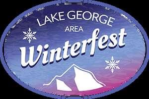 Winter Fest is in February