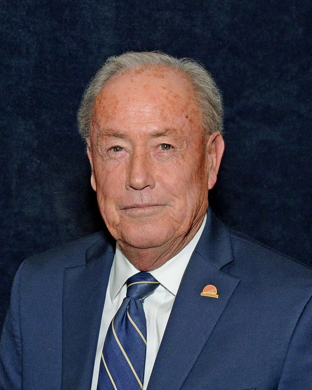 Larry Tarkowski