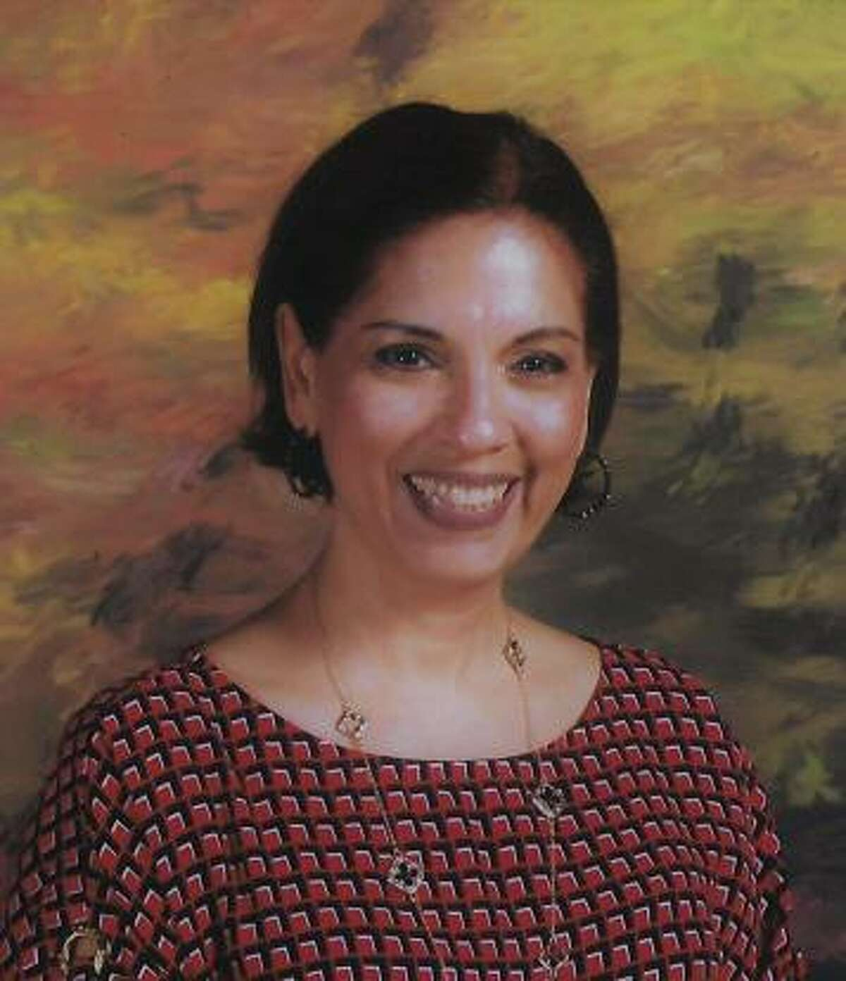 Erika R. Ramirez was selected to serve as the Principal at Honore Ligarde Elementary School.