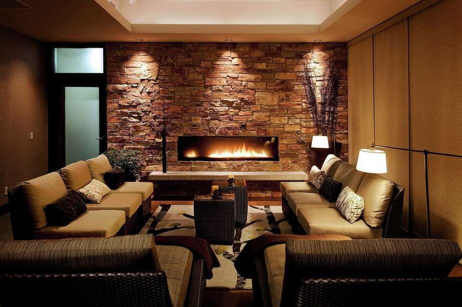 Spas of America added Crystal Spa to its annual list of Top 100 Spas in North America. (Courtesy Photo)