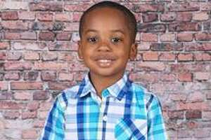 Landon Slaughter, 3, was killed in a wreck caused by a drunk driver on July 4, 2018.
