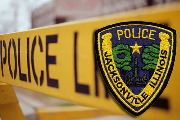 Most crimes, especially violent crimes, saw a decrease in Jacksonville in 2020.