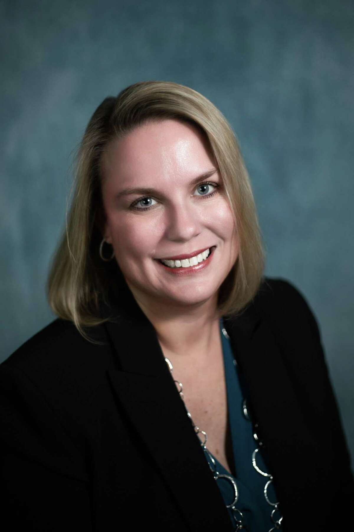 Starting Feb. 1, 2021, Ann Marie Ronsman will be taking over as the Executive Director of CASA Child Advocates, succeeding Ann McAlpin, who is retiring after nearly 10 years leading the organization.