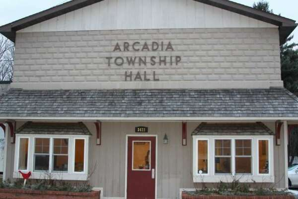 Arcadia Township updated its master plan this month after over a year of deliberation and public feedback.