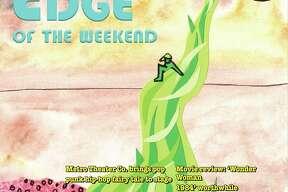 The Edge 1/28/21