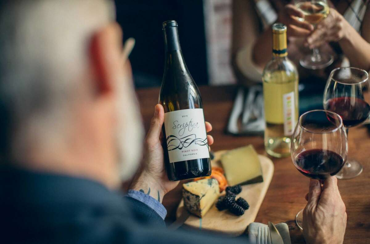 Get started with $50 in savings and find your perfect wine match with the help of Firstleaf's Wine Concierge team.