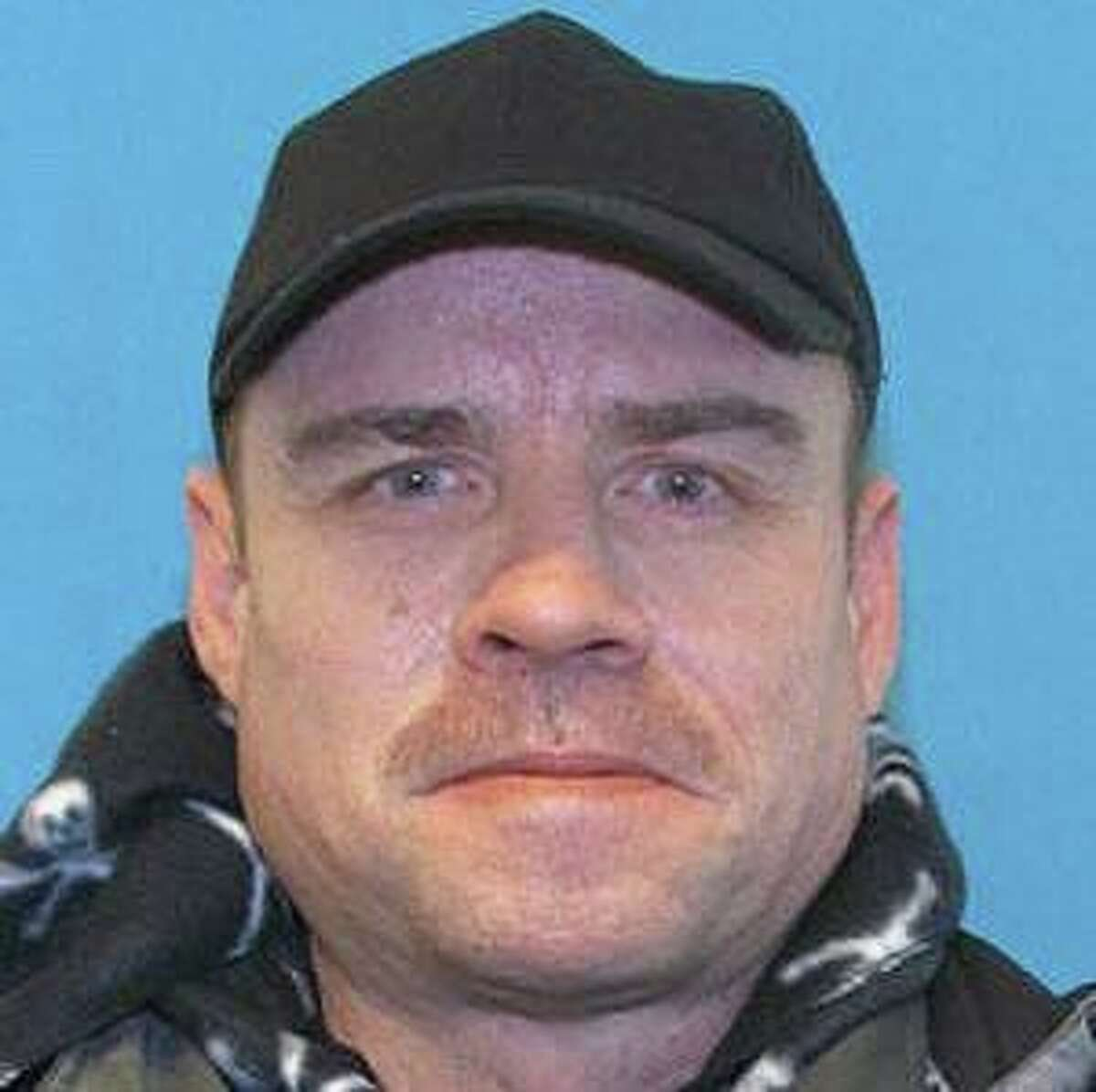 Todd Smith, 57, was last seen in the area of 93 Mill Plain Road in Danbury, Conn., on Jan. 16, 2021, police said.