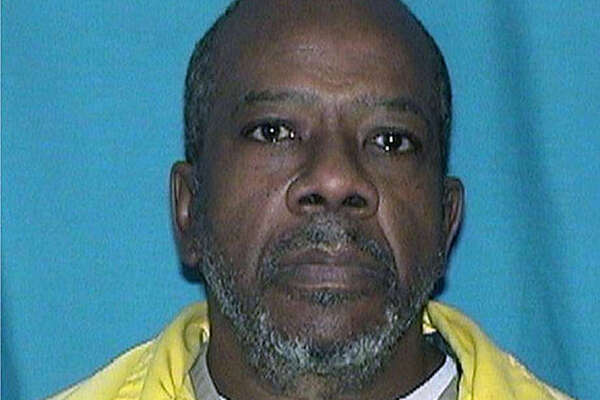 The three former correction officers facing federal charges in connection with the death of Larry Earvin (pictured) at a Mount Sterling prison in 2018 still do not have a trial date.