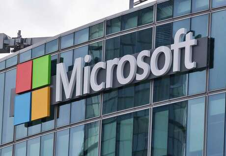 Microsoft offers a free tool that will remove corrupted software.