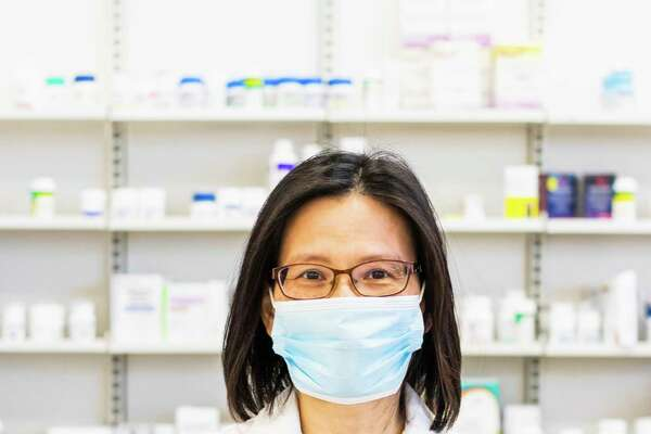 Family Fare, D&W Fresh Market, Martin's Super Markets, VG's Grocery pharmacies currently offer walk-up flu, shingles vaccinations; reserved hours; and free home prescription delivery to ensure well-being and safety of customers and communities. (Courtesy photo)