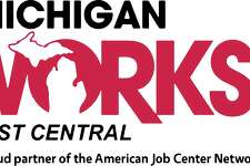 Michigan Works! West Central assisted local companies in applying for the Going Pro Talent Fund, and will help winners with training and developing employees. (Submitted photo)