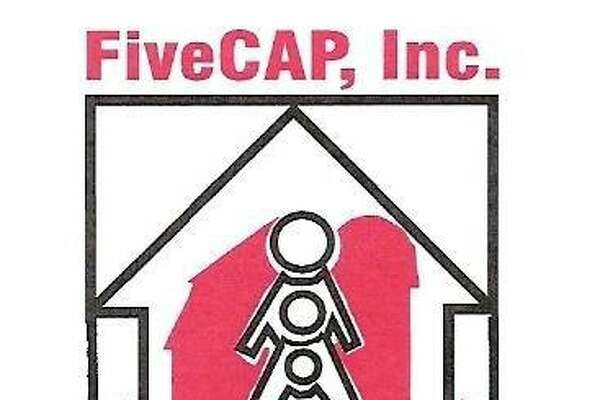 FiveCAP, Inc. is offering free tax assistance to eligible individuals. (Star file photo)