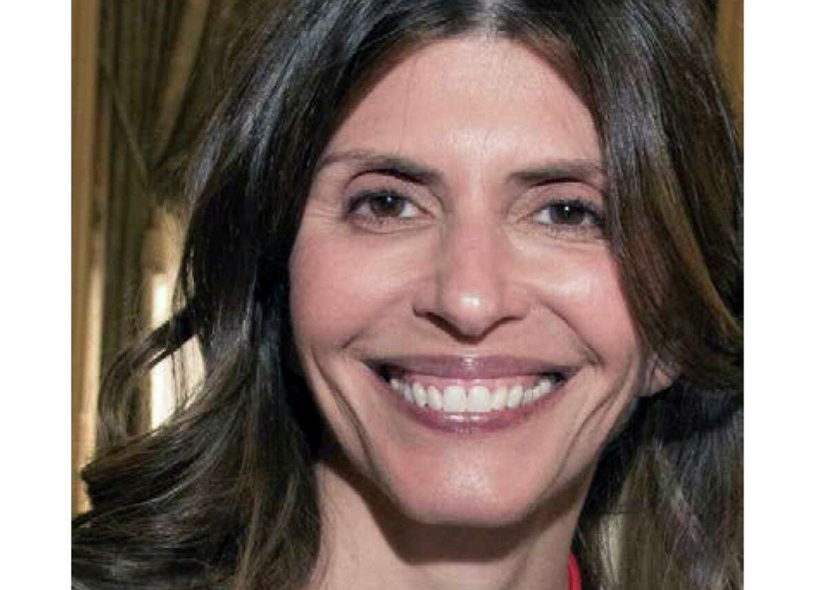In January 2020, police charged Jennifer Dulos' estranged husband, Fotis Dulos, with murder after she had gone missing months earlier amid contentious divorce and child custody proceedings. Her remains were never found despite extensive searches.