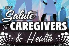 2021 Salute to Caregivers & Health