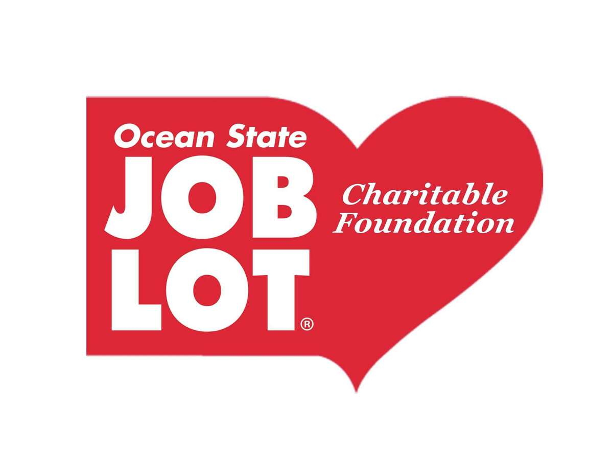 Throughout the COVID-19 pandemic, the Ocean State Job Lot Charitable Foundation has used its global supply chain to provide hundreds of thousands of pieces of personal protective equipment to healthcare organizations and municipalities