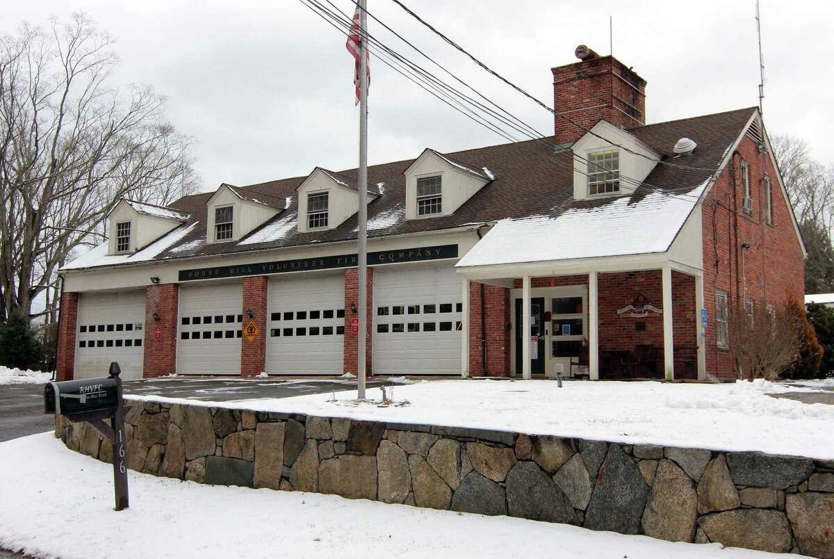 Consideration of increased fire coverage of the northwest region of town includes potentially expanding the Round Hill Volunteer Fire Company so career firegfithers can be there too. But as residents continued to push for a new northwest station, officials from Round Hill said they did not want to see any delays for their planned renovations.