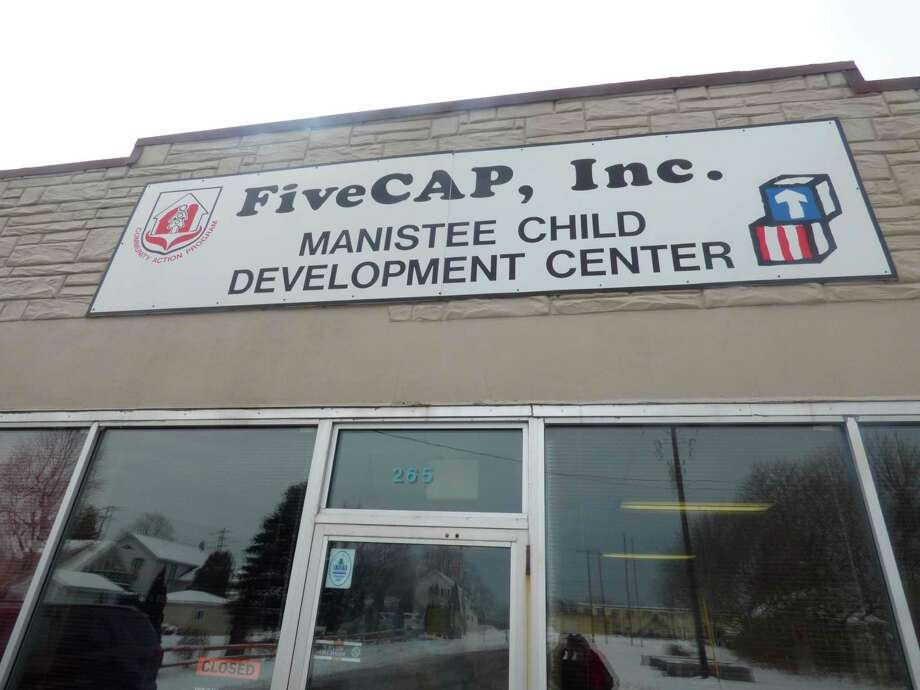 FiveCAP is accepting applications for home weatherization. (File photo)