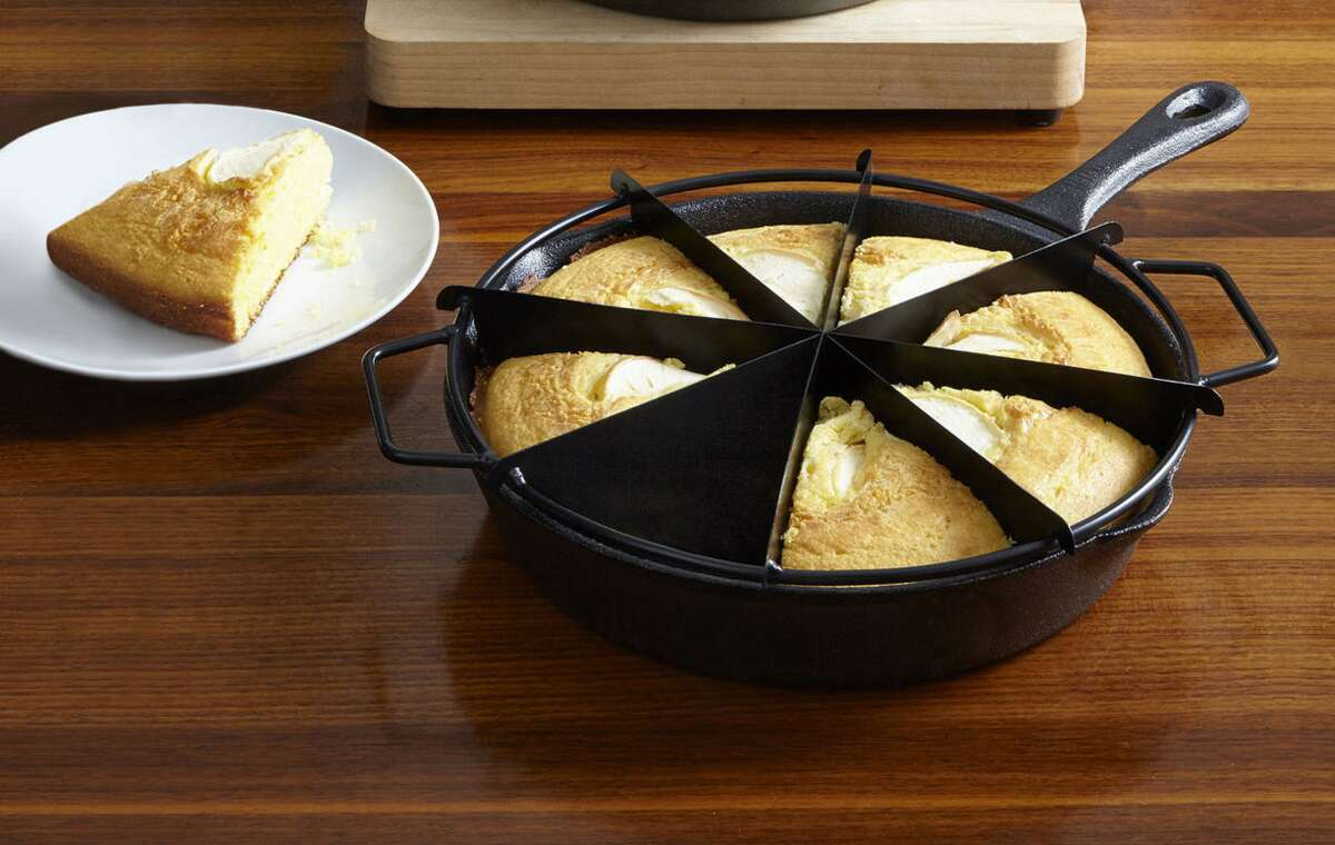 Cooks 3-pc. Cast Iron Fry Pan Set, $22.49 with promo code HEARTS