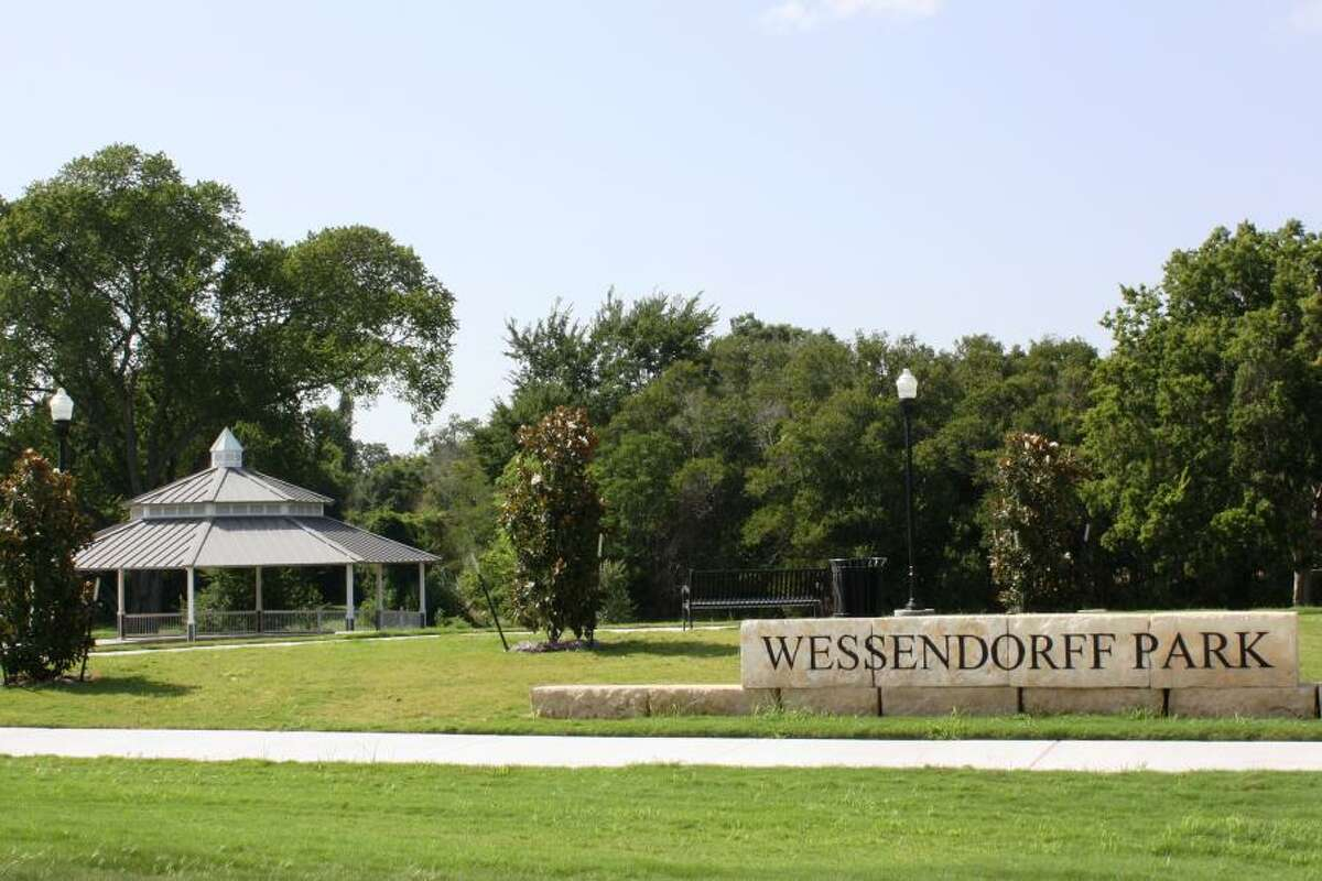 The city of Richmond will be resuming Movies in the Park events at Wessendorff Park beginning March 5, 2021.
